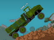 Play Russian Kraz 2