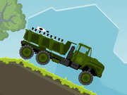 Play Russian Kraz Engineer