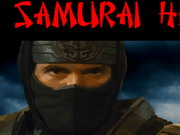 Play Samurai Heart 2