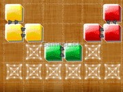 Sliding Cubes Levels Pack