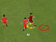 Play SpeedPlay Soccer 2