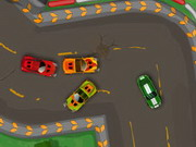 Play Speedster Racing Cup