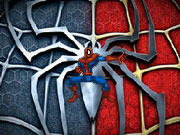 Play Spiderman Rumble Defense