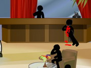 Stickman Death Reception