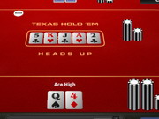 Freeroll Online Poker Tournaments, Gamble Online Casino