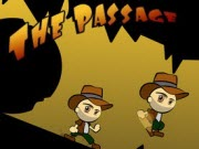 Play The Passage