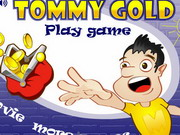 Play Tommy Gold