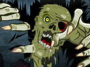 Play Zombie Die Hard