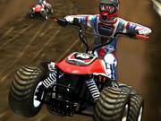 Atv Champions - motor