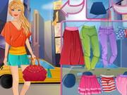 Fashion Designer New York 2 Gameslist Com Play Free Games Online