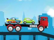 Autó szállítás