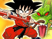 jeu gratuit dragon ball 004