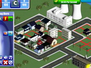 Epic City Builder 2: Ae