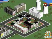 Epic City Builder 2 - Izgalmas kaland  játékok mindenkinek.