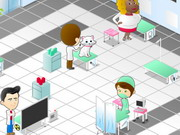 free online game veterinarians 001