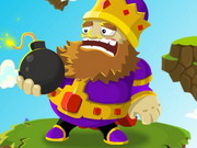 free online game king 061