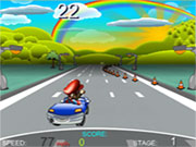 free game Cars games 047