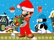 Karácsonyi Márió