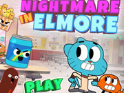 Nightmare in Elmore