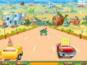 free online game king 069