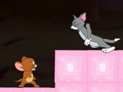 Tom And Jerry Adventure 2