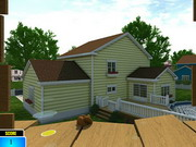 Wilby Home 3D