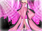 Barbie In A Fashion Fairytale Game 2 Play Online