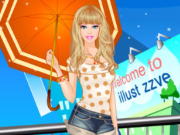 Barbie And The Three Musketeers | Online Girl Game ...