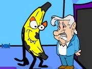 Homero Simpson Saw Game 2 Gameslist Com Play Free Games Online
