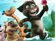 free tom and jerry movies