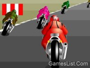 Play 123Go Motorcycle Racing
