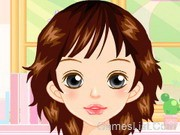 Play Bestfriend Dressup 2