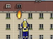 Drager Safety:Firefighter