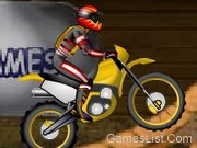 Play Motocross FMX