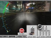 Play Need for Speed