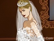 Play Royal Bride
