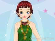 Play Royal Princess 2 Dressup