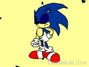 Play Sonic RPG eps 1 part 1