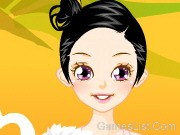 Play Cutie Dress Up 3