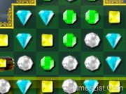 Play Diamond Valley 2