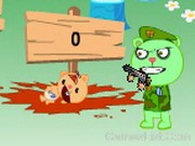 Happy Tree Friends - Cub Shoot