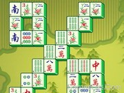 Mahjong csoport