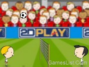 Play World Cup Headers