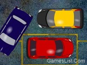 Play Bombay Taxi 2