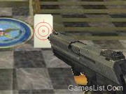 Counter Strike Lite
