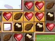 Play House of Chocolates