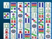 Mágikus mahjong