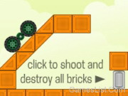 Buggy Bricks