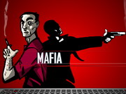 Mafia - The Betrayer