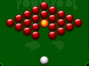 Play Powerpool 2